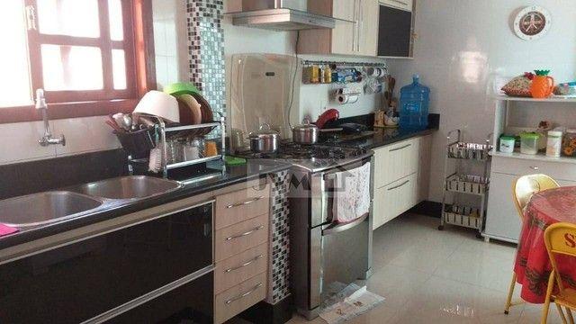Linda casa duplex com 4 quartos, 360 m² em Interlagos - Foto 11