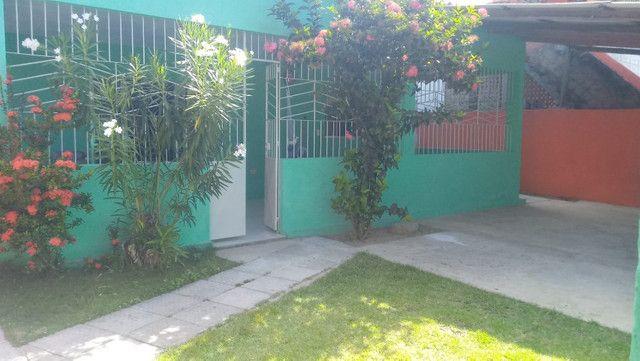 Alugo Casa de praia em Barra de Sirinhaém. Fim de semana do dia das Mães R$ 900.  - Foto 4
