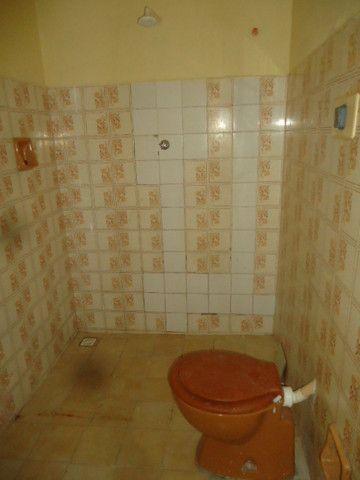 L012602 - CASA - ALUGUEL - Foto 8