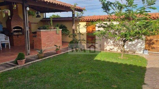 Linda casa duplex com 4 quartos, 360 m² em Interlagos
