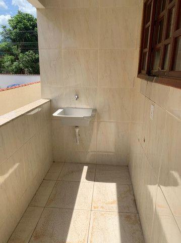 Apartamento para locação em Guapimirim! - Foto 5