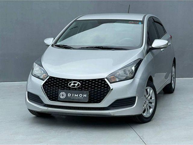 Hyundai HB20 CONF PLUS 1.0 - Foto 2
