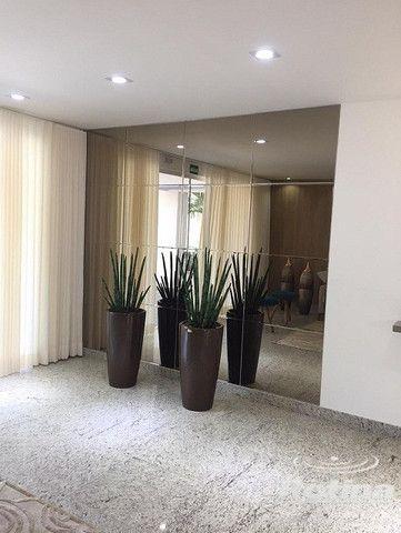 Apartamento à venda, 4 quartos, 2 suítes, 2 vagas, Santa Maria - Uberlândia/MG - Foto 8