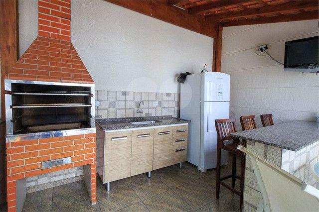 Casa de condomínio à venda com 4 dormitórios cod:3-IM74670 - Foto 20