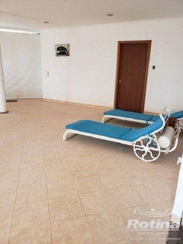 Casa à venda, 3 quartos, 1 suíte, 5 vagas, Vigilato Pereira - Uberlândia/MG - Foto 14