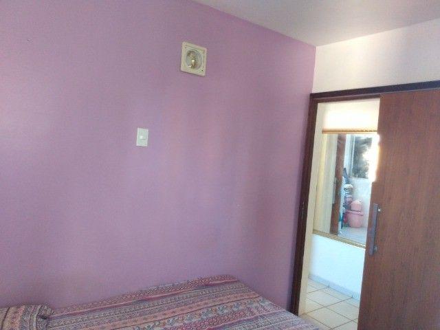 Venda de apartamento  - Foto 8
