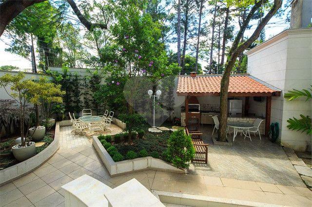 Casa de condomínio à venda com 4 dormitórios cod:3-IM74670 - Foto 2