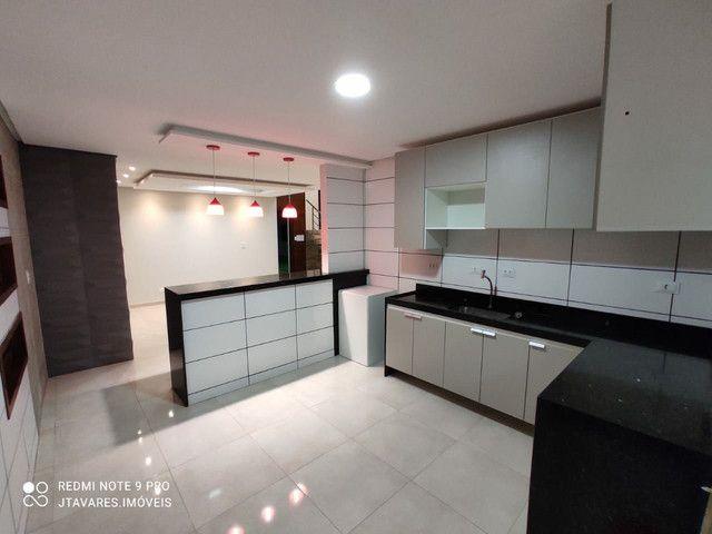 Casa Duplex de Luxo em Caruaru - Foto 13