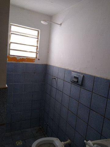 Vendo apartamento no condomínio Jardim América - Foto 16