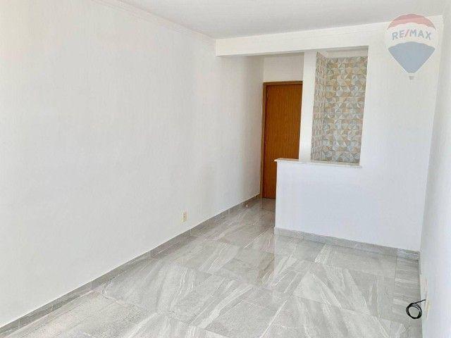 Apartamento 2 quartos no Jardim dos Ipês - Universitário - Foto 8