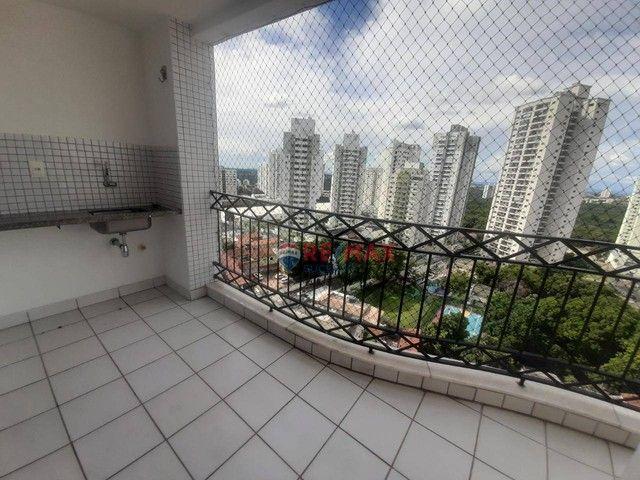 Apartamento a Venda Duque de Caxias - Foto 2