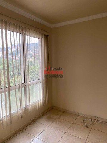 Apartamento com 2 dorms, Barreto, Niterói, Cod: 2744 - Foto 18