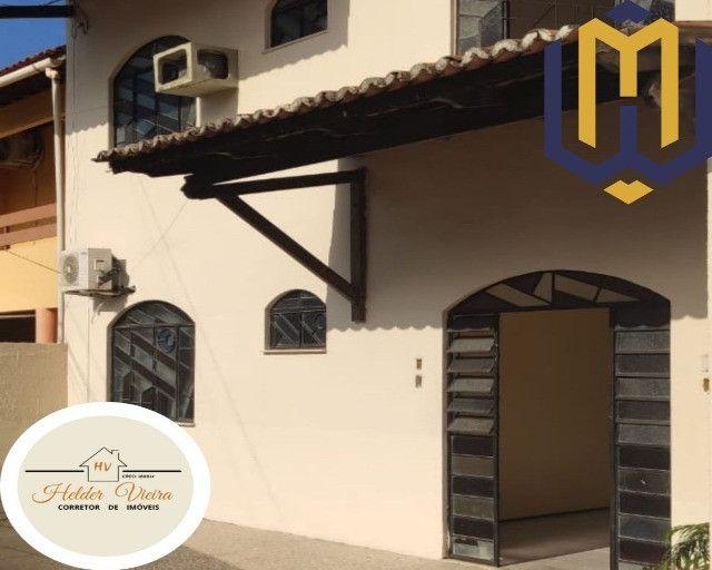 Casa sobreposta a venda na vila união próximo ao aeroporto - Foto 3
