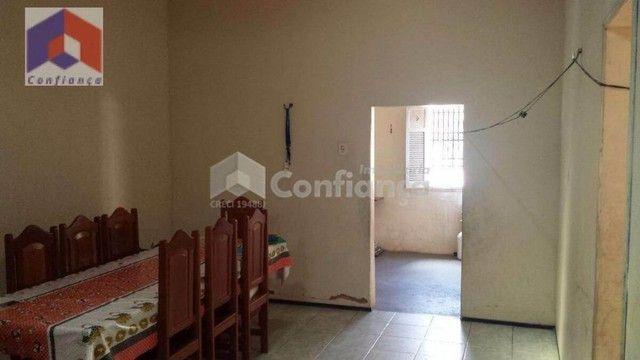 Casa à venda em Fortaleza/CE - Foto 8