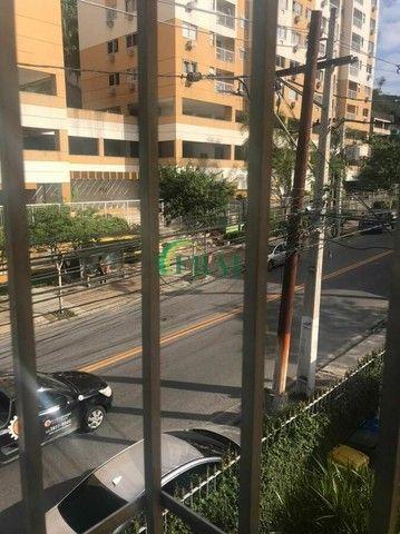 Apartamento Padrão para alugar em Niterói/RJ - Foto 10
