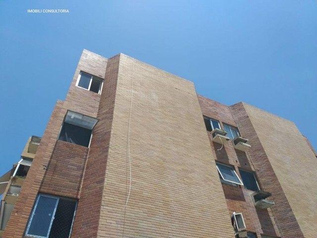 MACEIó - Apartamento Padrão - Cruz das Almas - Foto 2