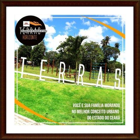 Loteamento Terras Horizonte -#@#@ - Foto 19