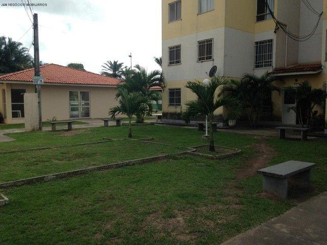 LAURO DE FREITAS - Apartamento Padrão - ITINGA - Foto 12