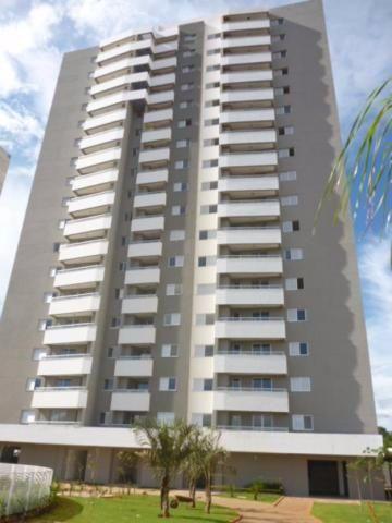 Excelente apartamento YES, último andar, 2 quartos