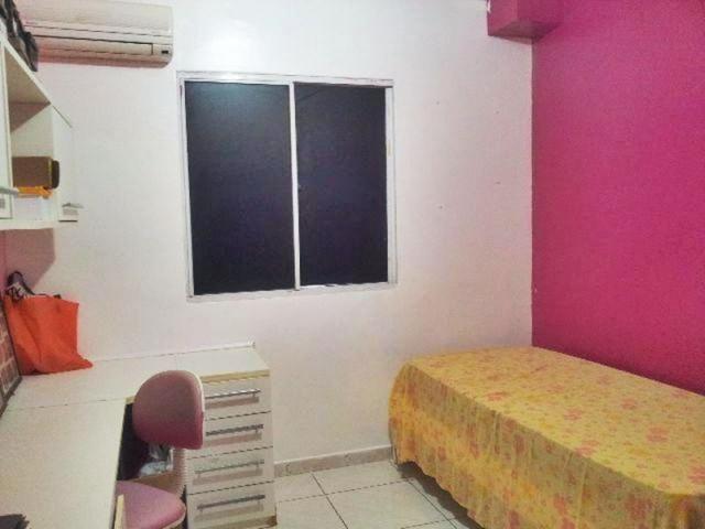 Casa de condomínio à venda com 3 dormitórios cod:27-IM335890 - Foto 8