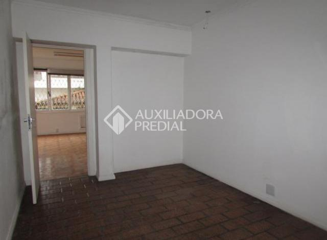 Escritório para alugar em Auxiliadora, Porto alegre cod:274246 - Foto 7