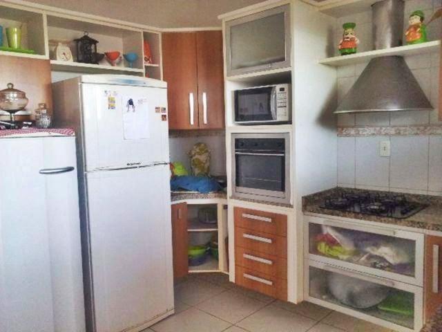 Casa de condomínio à venda com 3 dormitórios cod:27-IM335890 - Foto 5