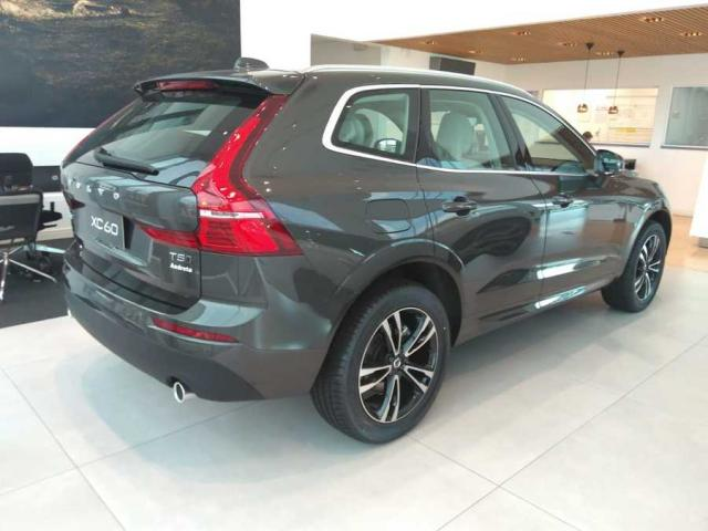 volvo xc 60 t 5 momentum 2 0 254cv awd 5p 2018 536861529. Black Bedroom Furniture Sets. Home Design Ideas