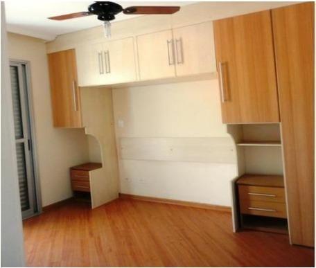 Apartamento 2 Dorms(suíte) 62m² - Jardim das Industrias - Foto 6