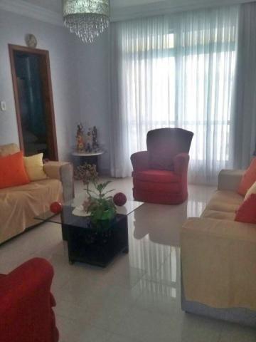 Casa à venda com 4 dormitórios em São gonçalo, Salvador cod:27-IM266834 - Foto 5