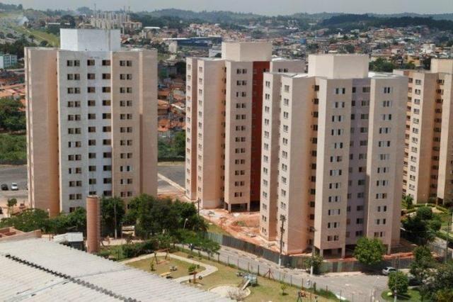 Pronto p/ Morar, 2 Dorms, 55m², Documentaçao Grátis, Últimas Unidades! - Foto 4
