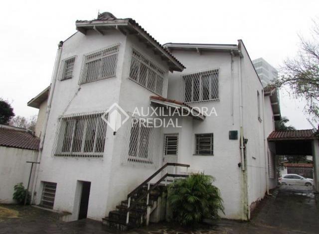 Escritório para alugar em Auxiliadora, Porto alegre cod:274246 - Foto 2