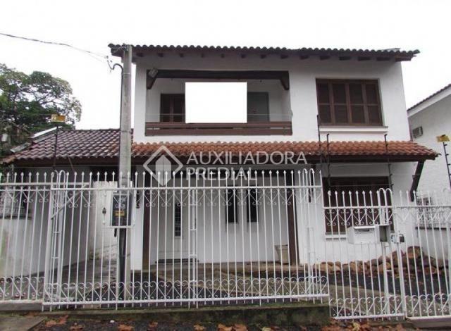 Escritório para alugar em Auxiliadora, Porto alegre cod:274246
