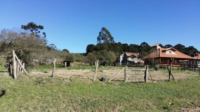 Lote em Urubici SC/ terreno em Urubici - Foto 4