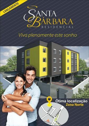 Santa Bárbara Residencial
