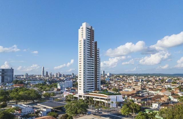 Lançamento Residencial Mandriani Home & Business
