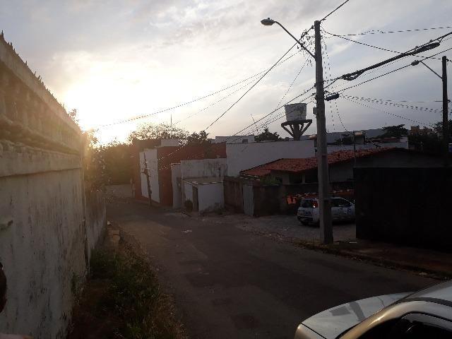 Vende-se Casa estilo Sítio no Angelim - Foto 19