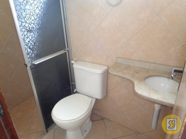 Apartamento para alugar com 2 dormitórios em Piraja, Juazeiro do norte cod:32376 - Foto 10