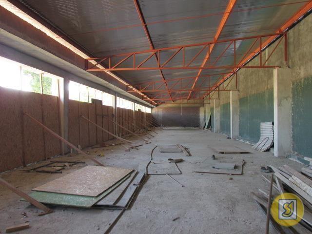 Loja comercial para alugar em Parangaba, Fortaleza cod:40518 - Foto 4