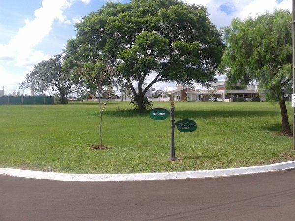Condominio Villagio do Engenho lotes parcelados - Foto 5