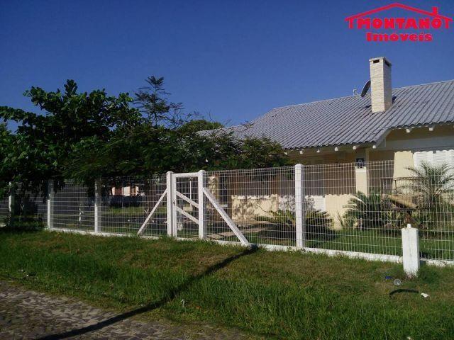 Casa à venda com 5 dormitórios em Zona nova, Capão da canoa cod:2160 - Foto 16