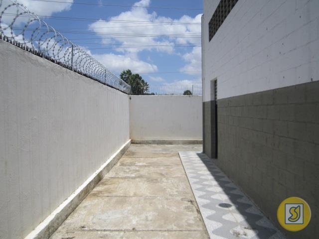 Loja comercial para alugar em Pajuçara, Maracanau cod:41851 - Foto 12