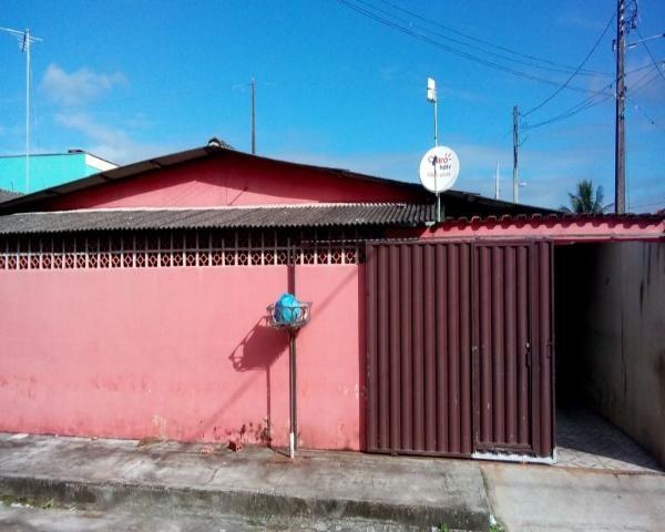 Terreno à venda em Vila do caic, Paranaguá cod:G212