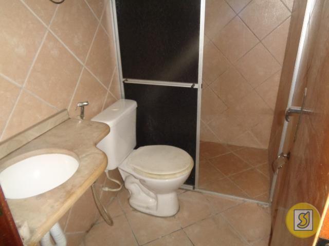 Apartamento para alugar com 2 dormitórios em Piraja, Juazeiro do norte cod:32376 - Foto 7
