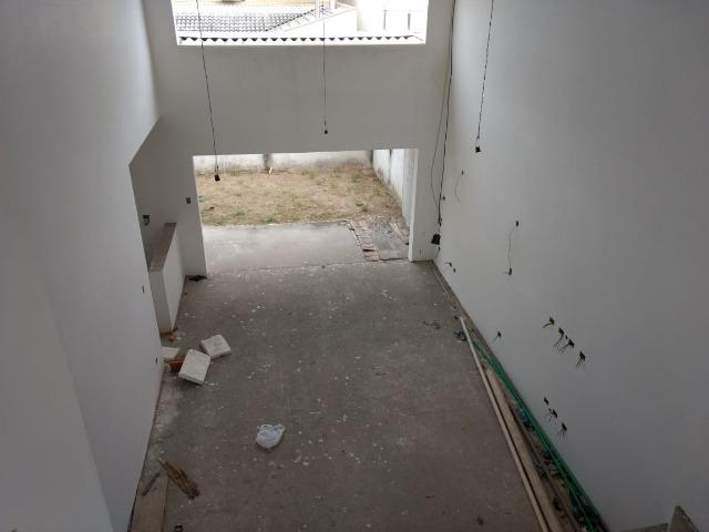 Oportunidade casa com 3 quartos sendo 1 suíte Campos do Conde II - Foto 3