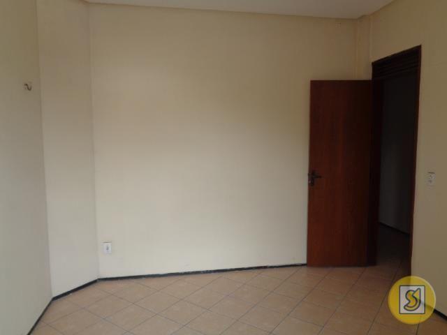 Apartamento para alugar com 2 dormitórios em Piraja, Juazeiro do norte cod:32376 - Foto 9