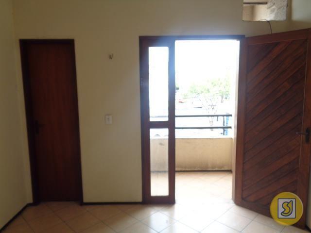 Apartamento para alugar com 2 dormitórios em Piraja, Juazeiro do norte cod:32376 - Foto 8