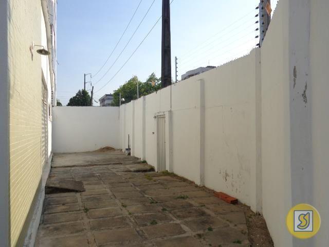 Escritório para alugar em Papicu, Fortaleza cod:32030 - Foto 5