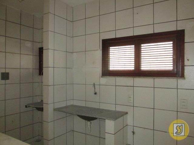 Apartamento para alugar com 2 dormitórios em Passaré, Fortaleza cod:47400 - Foto 7