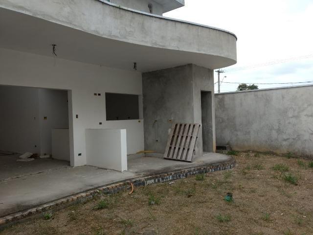 Oportunidade casa com 3 quartos sendo 1 suíte Campos do Conde II - Foto 11