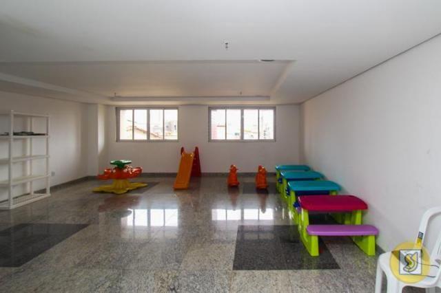 Apartamento para alugar com 3 dormitórios em Centro, Fortaleza cod:47722 - Foto 7